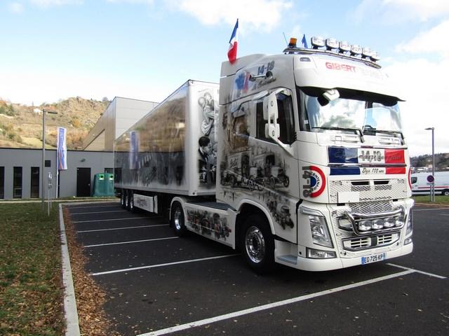 Petit reportage photos sur Le Puy en Velay. 077_co10