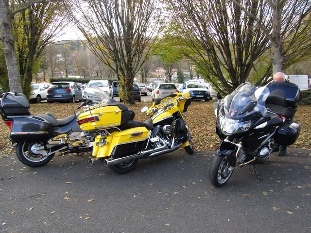 Petit reportage photos sur Le Puy en Velay. 080_co10
