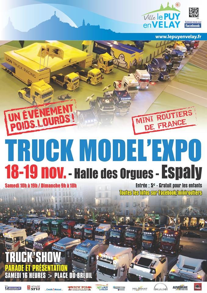 Expo Le Puy - en Velay. Expo_l10
