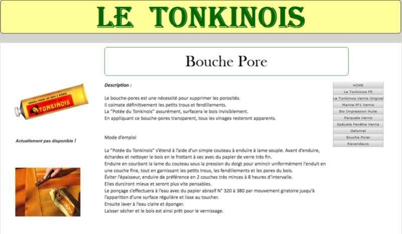 Voilier RC  Le Youpi Echelle 1/15° environ. - Page 2 Captu102