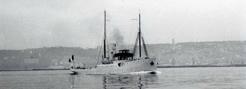 Remorqueur le Saint Charles Captu106