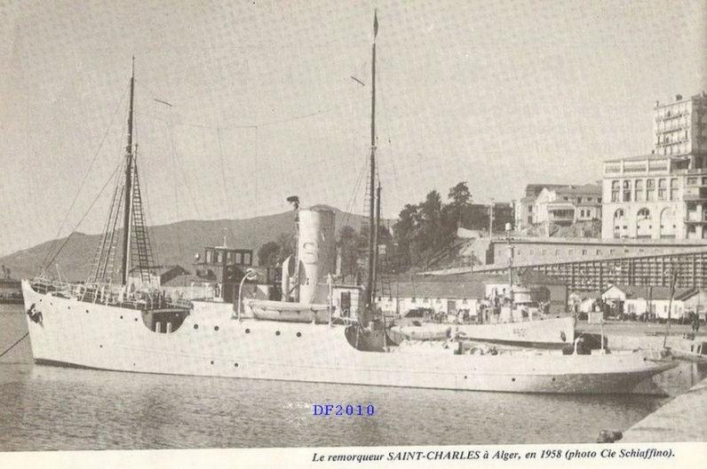 Remorqueur le Saint Charles Captu109