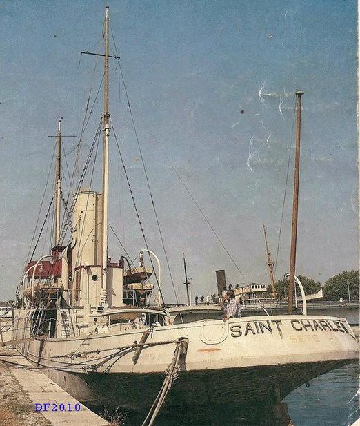 Remorqueur le Saint Charles Captu110