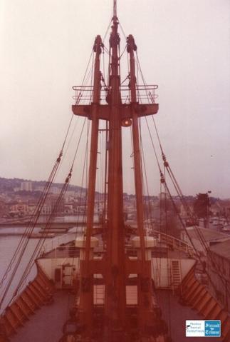 Cargo Notre Dame d'Afrique Captu190