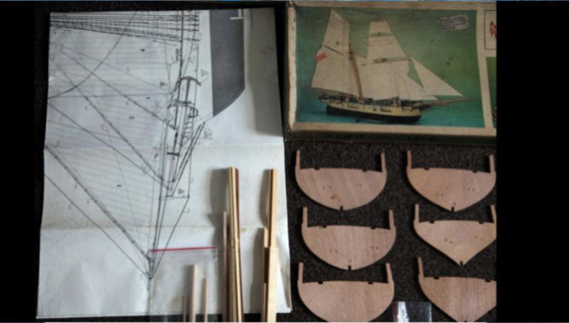 La Toulonnaise de BillingBoat Captu498