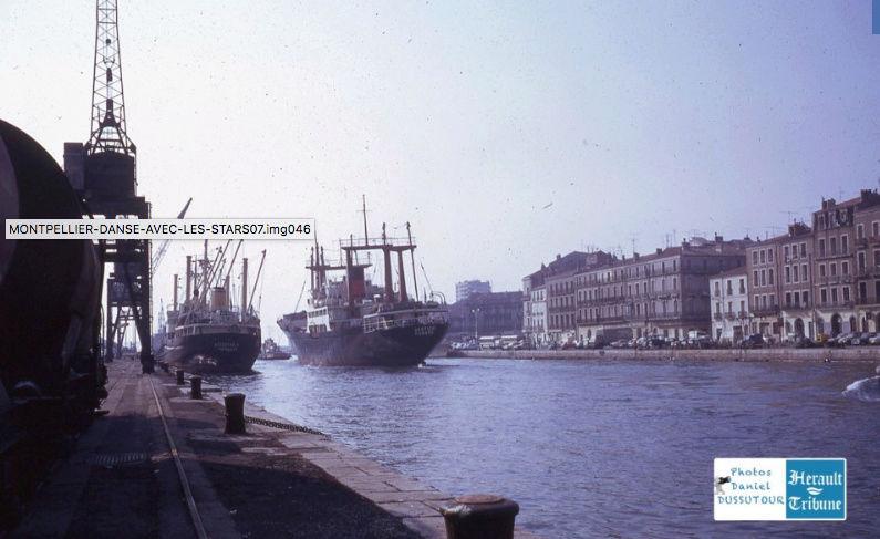 Cargo Notre Dame d'Afrique Captu569