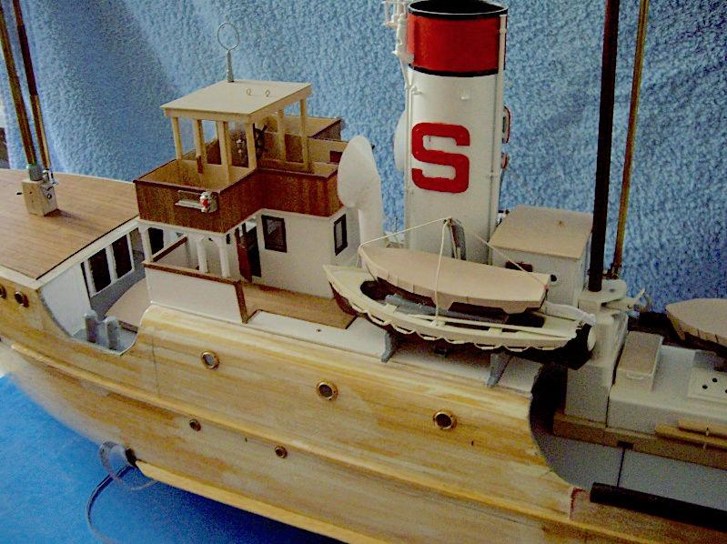 Remorqueur le Saint Charles Captu639