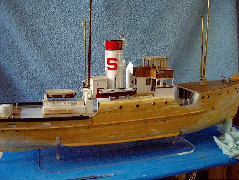 Remorqueur le Saint Charles Captu640