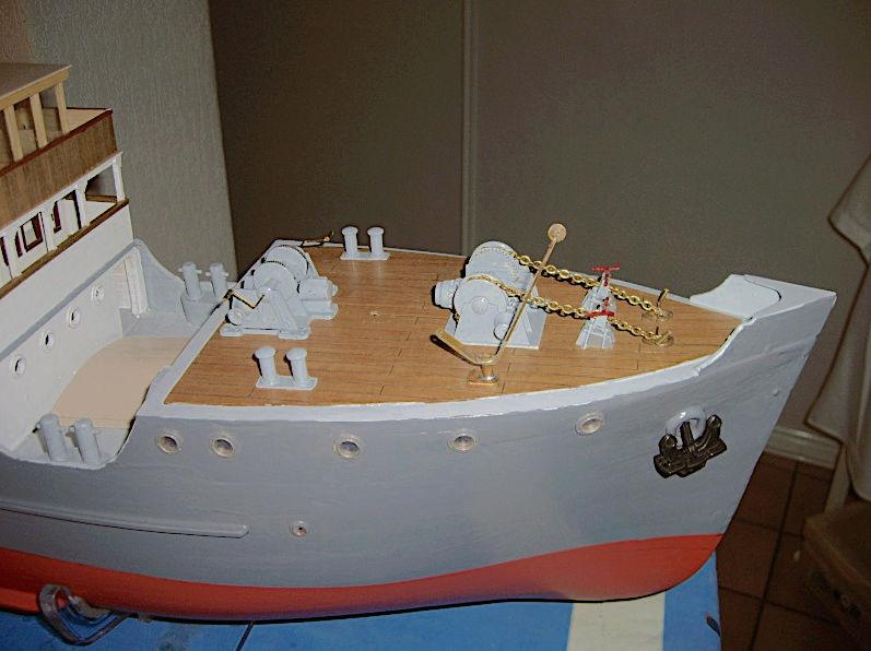 Remorqueur le Saint Charles Captu644