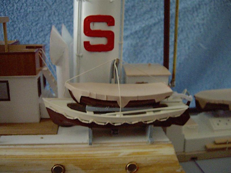 Remorqueur le Saint Charles Captu649