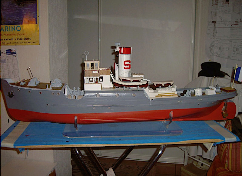 Remorqueur le Saint Charles Captu650
