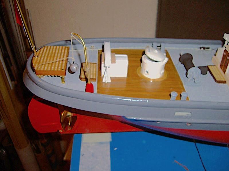 Remorqueur le Saint Charles Captu654