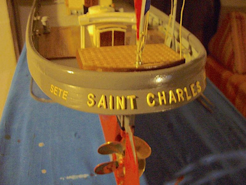 Remorqueur le Saint Charles Captu663