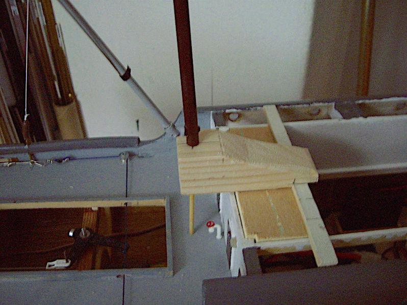 Remorqueur le Saint Charles Captu678