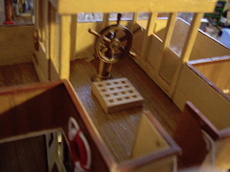 Remorqueur le Saint Charles Captu683