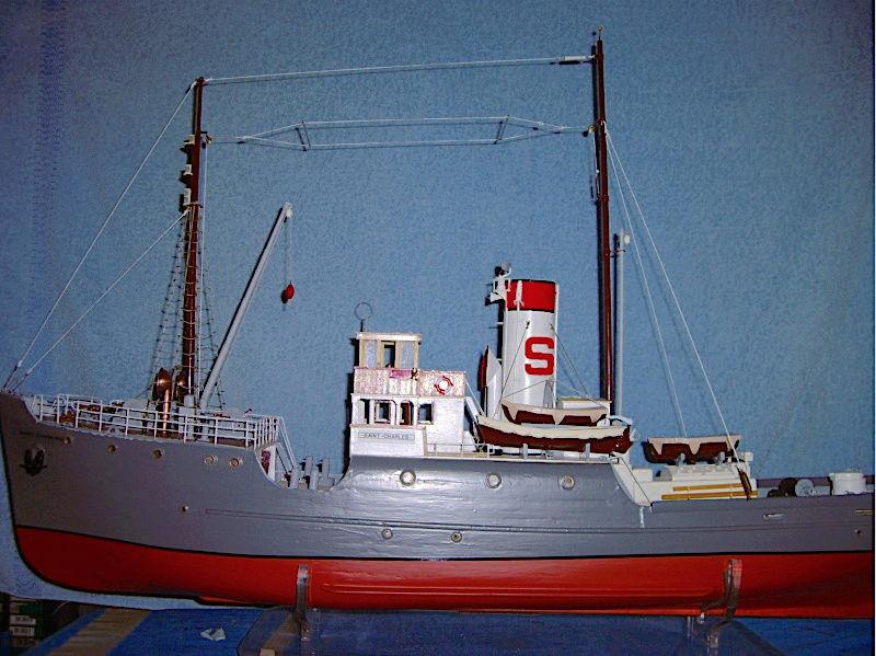 Remorqueur le Saint Charles Captu696