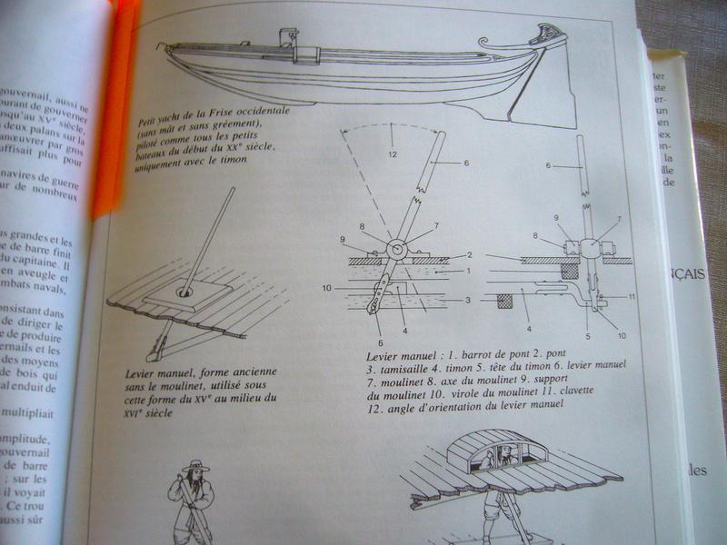 Le Phenix de Heller au 1/150°  - Page 10 P1260627
