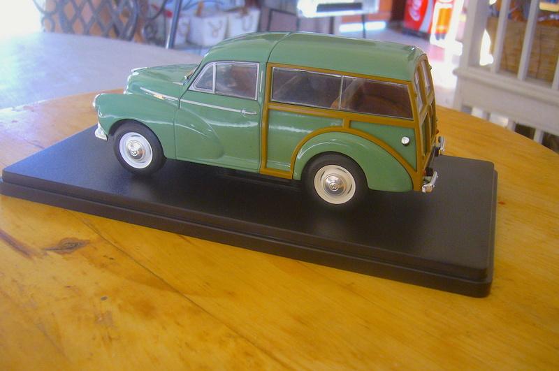 Auto Vintage 1/24 ° - Page 4 P1260819