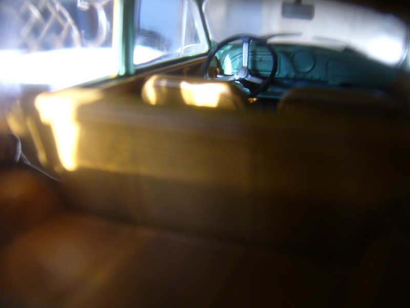 Auto Vintage 1/24 ° - Page 4 P1260824