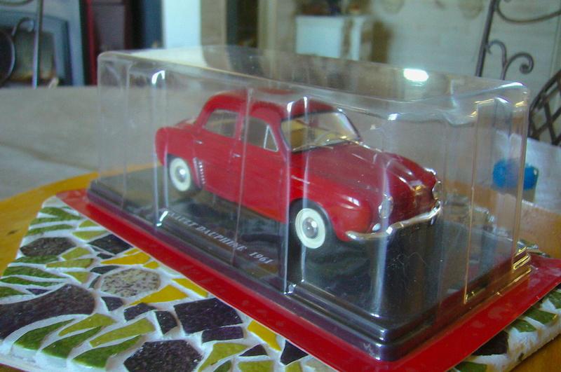 Auto Vintage 1/24 ° - Page 4 P1260831