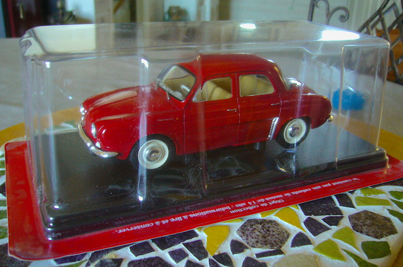 Auto Vintage 1/24 ° - Page 4 P1260832