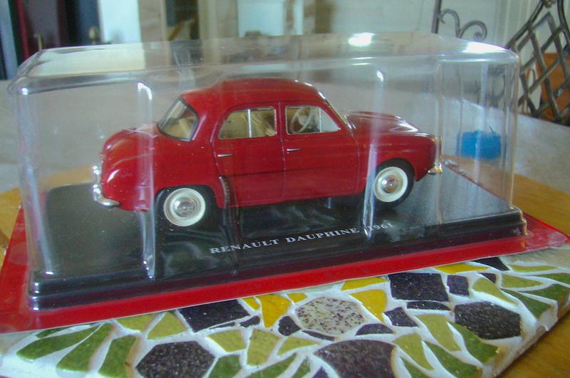 Auto Vintage 1/24 ° - Page 4 P1260834