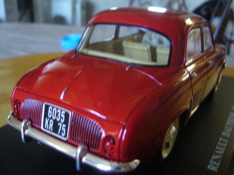 Auto Vintage 1/24 ° - Page 4 P1260847