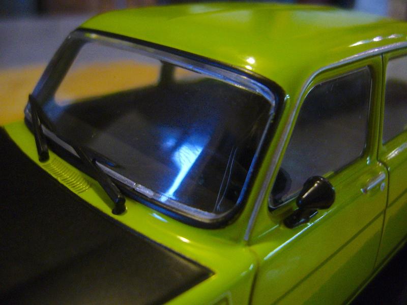 Auto Vintage 1/24 ° - Page 4 P1270026