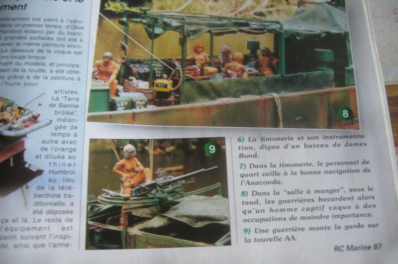 les plans Fife avec Tuiga - Page 4 P1280243