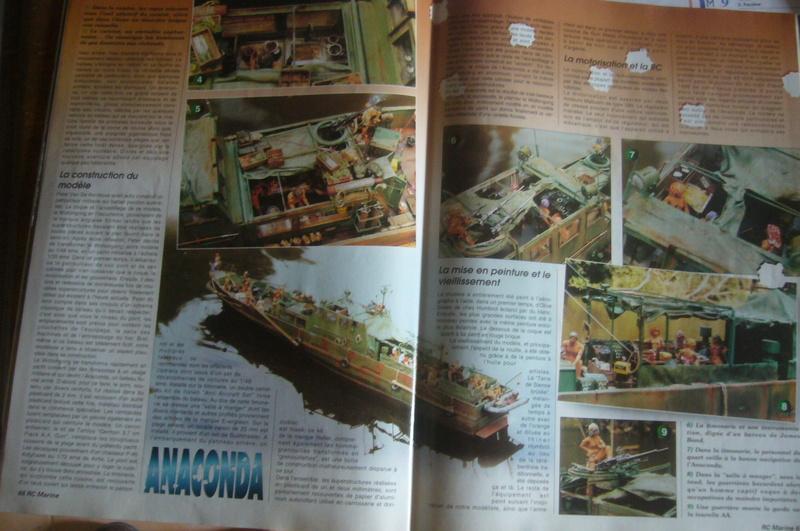 les plans Fife avec Tuiga - Page 4 P1280244