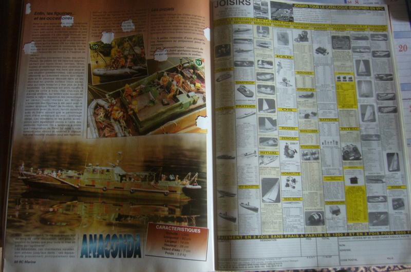 les plans Fife avec Tuiga - Page 4 P1280246