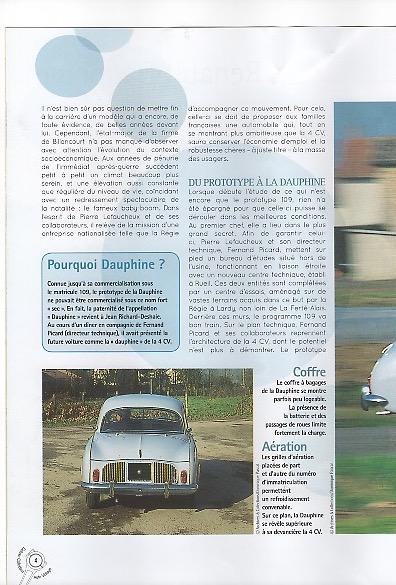 Auto Vintage 1/24 ° - Page 4 Renaul12