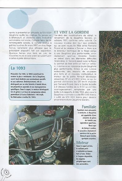 Auto Vintage 1/24 ° - Page 4 Renaul19