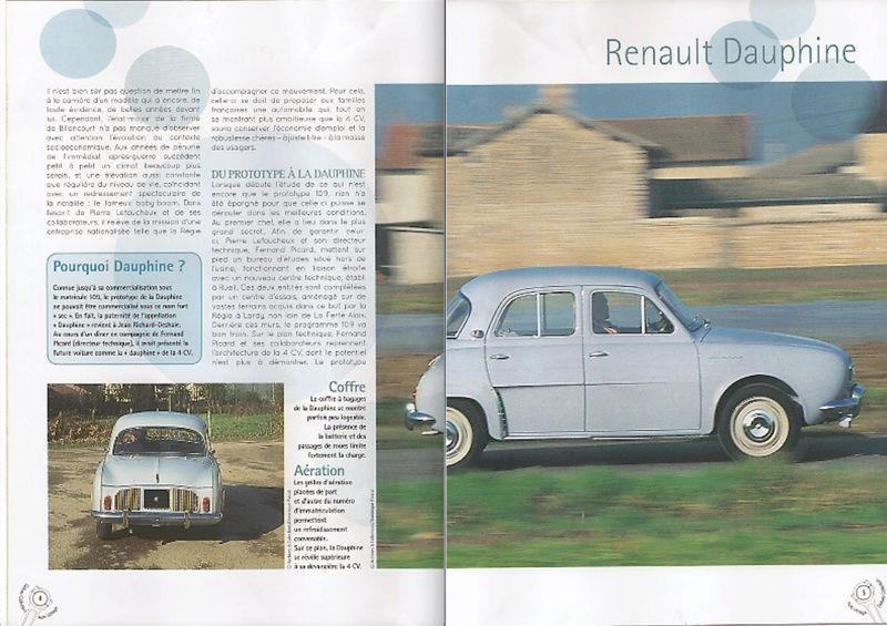 Auto Vintage 1/24 ° - Page 4 Renaul24