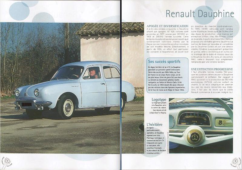 Auto Vintage 1/24 ° - Page 4 Renaul28