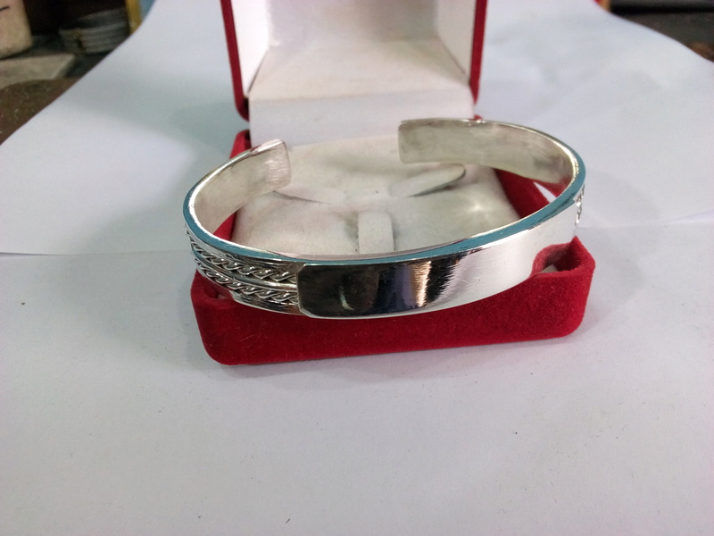 Bracelet argent  Img_2013