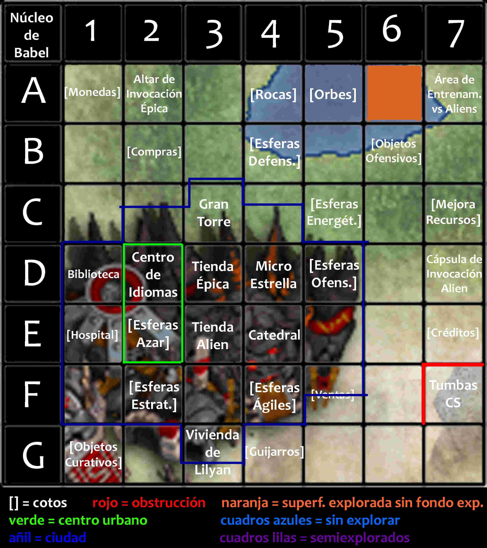 Viajes por núcleo de Babel - Página 2 Mapa_n10