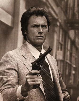 Votre arme a feu de film/série/livre  préférée Harry10