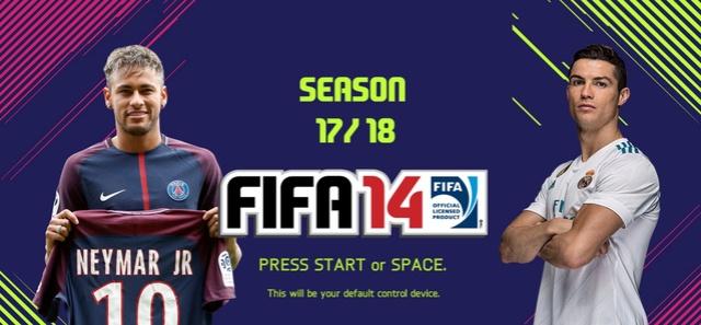 FIFA 14 MODDINGWAY MOD v 17.5.0 AIO (season 17/18) Fifa_110