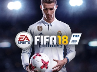 Download FIFA 18 steampunks full Google Drive Fifa_114