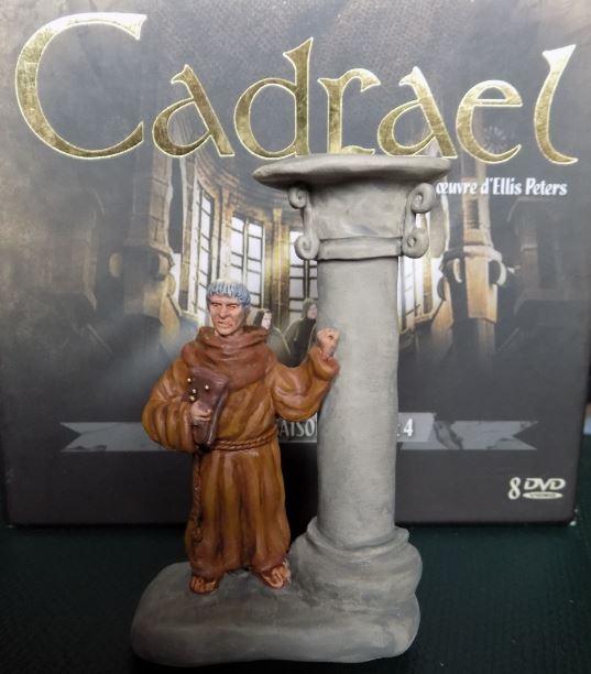 Cadfael C711