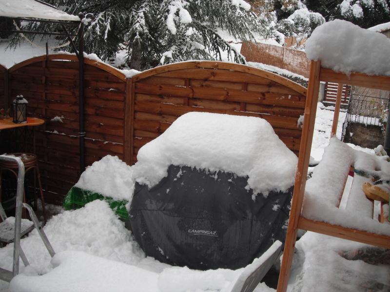 qui est sous la neige  Dscf8015