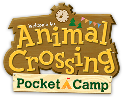 Animal Crossing: Pocket Camp 420px-10