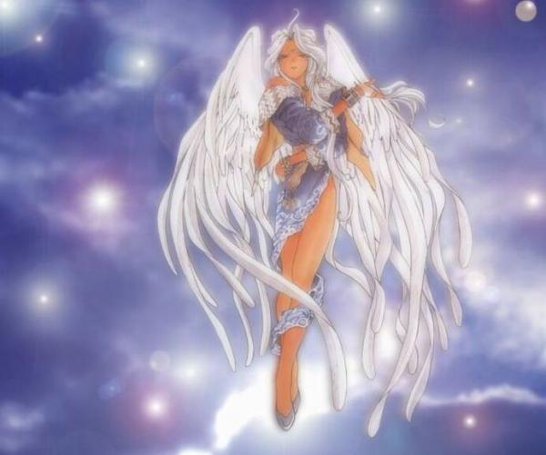 [JEU] Le nom de l'anime est... - Page 3 Mangas11