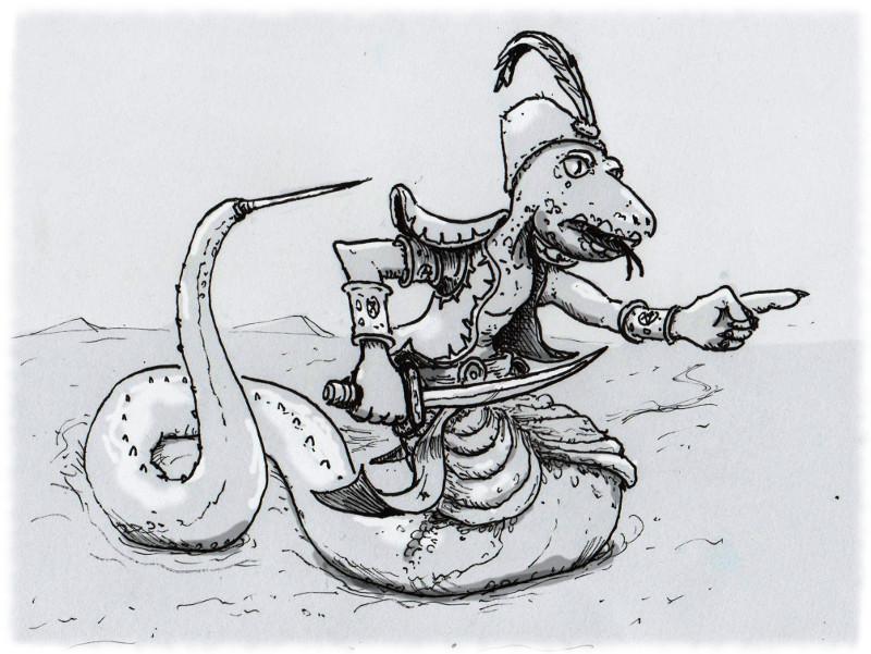 dessin de stefrex - Page 4 Djinnp10