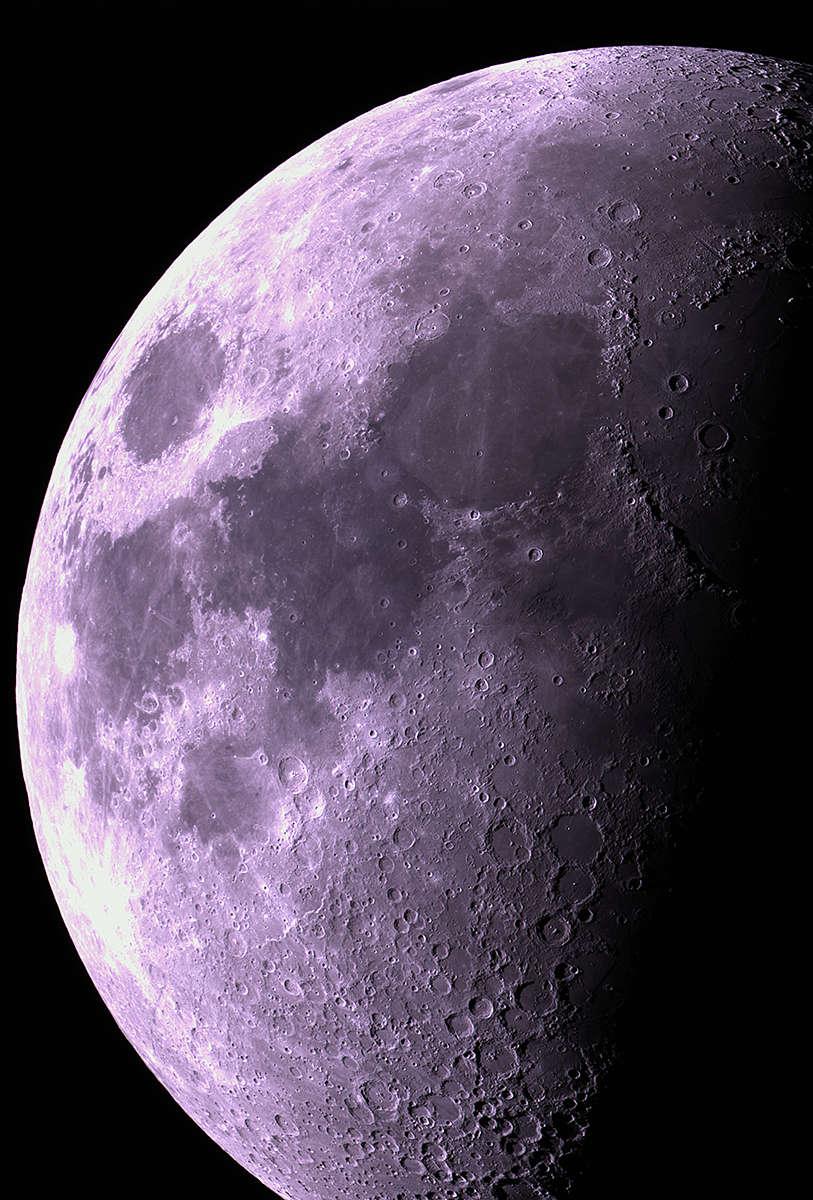 Test HYPERCAM Altair Astro IMX 178 C Lune_d11