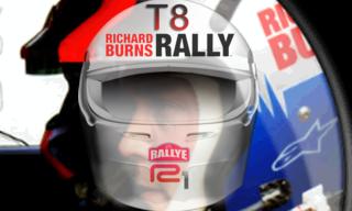 ▄▀▄ Roadbook y confirmación pilotos del rally de Suecia 7 y 10/02/2018 ▄▀ Casco_11