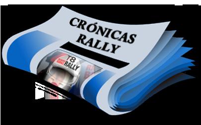 Crónicas Rally Montecarlo T8 Cronic10