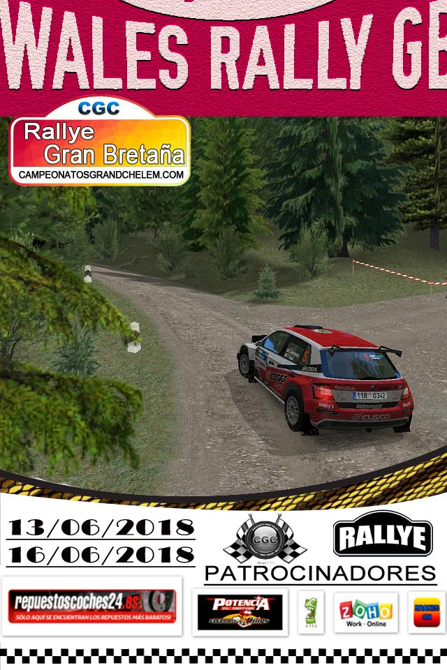 ▄▀▄ Roadbook confirmación pilotos del rally de Walles 13 y 16/06/2018 ▄▀▄  Logo_r12