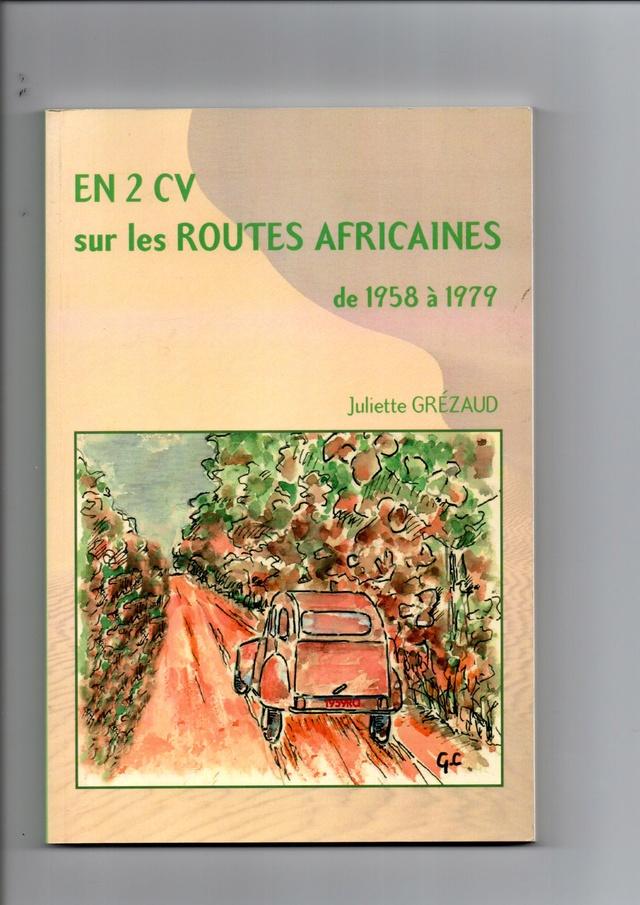 Livres sur les 2CV  - Page 2 Img20124